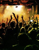 get club entries to the best clubs in bcn