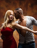 salsa classes in barcelona